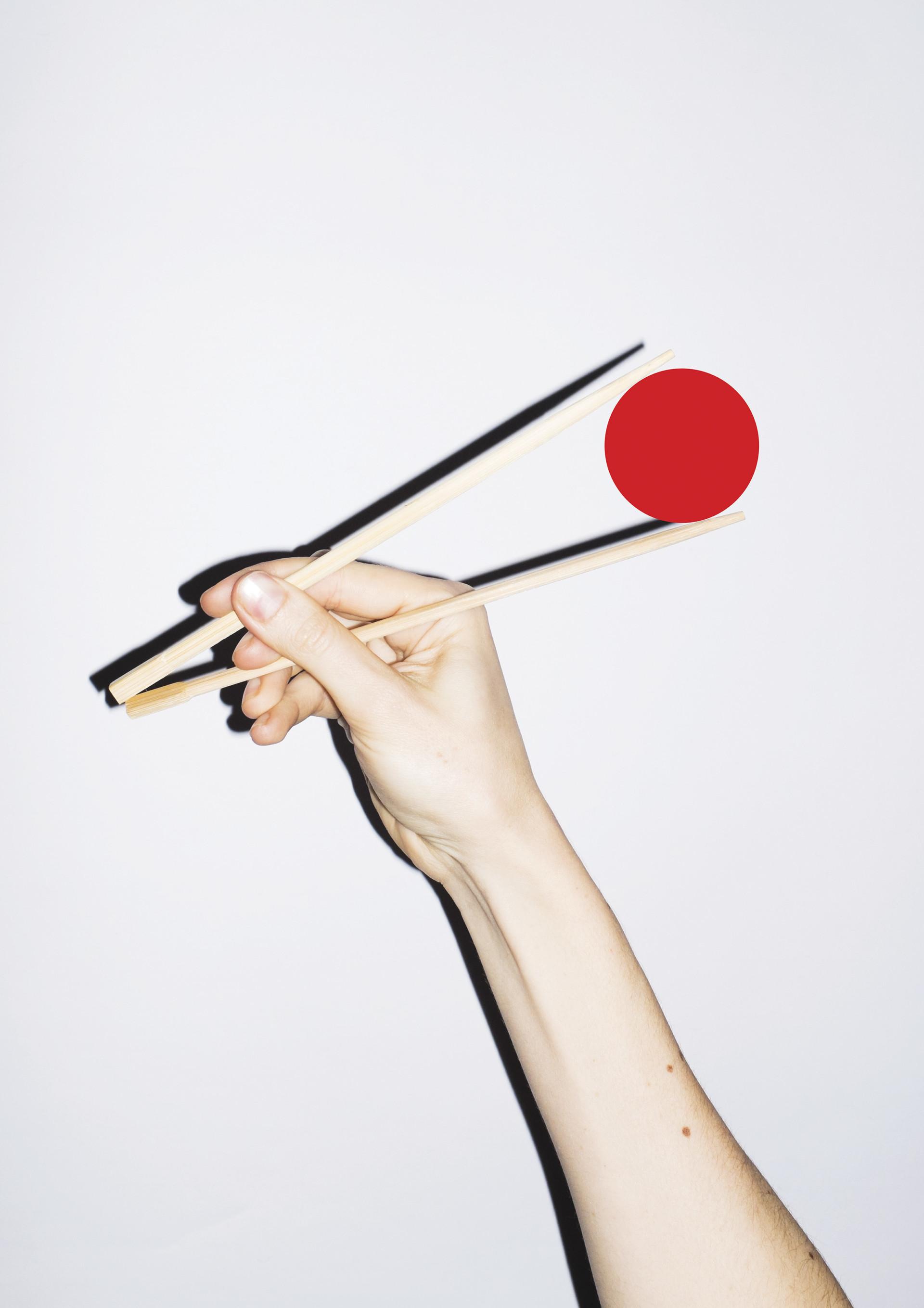 Shirin Omran TOKYOIMAGE